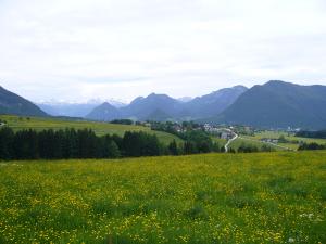 bayerisches-oberland-600-x-450
