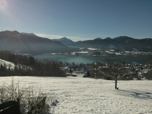innen-schliersee-winter